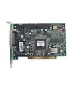 Adaptec AHA-2940/2940U 916506-02 PCI-to-Fast SCSI Storage Controller C - $22.99