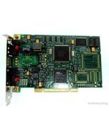 Allen-Bradley 1784-PKTX/B Communication Module P/N: 97268771/A01 - $254.00
