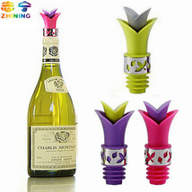 Bottle Stopper Wine Stoppers Cork - $129,33 MXN