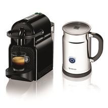 Nespresso Inissia Espresso Maker with Aeroccino... - $171.70