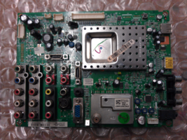 276307 T8-KM19ARB-MA2 Main Board From RCA L40FHD41YX8 LCD TV