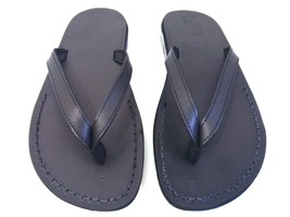 Leather Sandals for Women MERMAID by SANDALIM Biblical Greek Roman Sandals - $39.83 CAD+