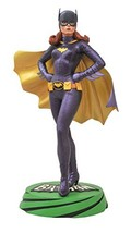 DIAMOND SELECT TOYS Batman Classic 1966 TV Series Premier Collection: Ba... - $161.95