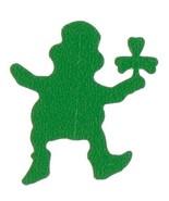Confetti Leprechaun Green - As low as $1.81 per 1/2 oz. FREE SHIP - $3.95+