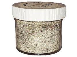 The Herbarium-Embossing Powder, Christmas Sparkle