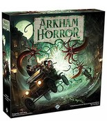 Arkham Horror Third Edition - $56.44