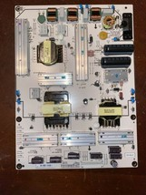 Vizio 601010-03409 Power Supply LED Driver for V705-G3  - $94.05