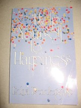 Help Yourself to Happiness [Paperback] Edna Pendergrass - $11.63