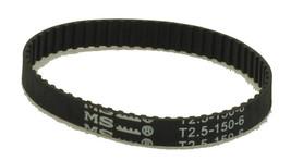 Hoover S2220 Stick Vac Bürstenrolle Gürtel - $5.63