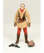 Star Wars Hasbro EPS1 RIC OLIE - Loose  - $9.99