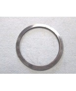 X134-206, 391-2686-063, Snap Ring, P15H, P20, P25X, P30, P31, P330 - $4.70