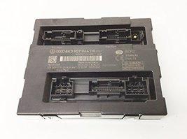 Audi A4 A5 Q5 Central Electronic Control Module Comfort System 08-12 8K0907064DG - $197.99