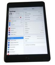 Apple Tablet Muqw2ll/a - £290.06 GBP