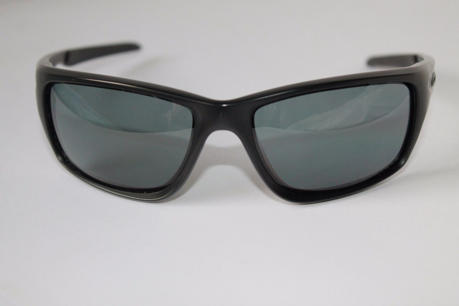 8b872e69db1 Oakley Polarized Sunglasses OO9225-11 and 50 similar items. 57