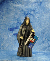 Applause 1990s Star Wars Shadow Of The Empire T... - $8.00