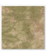 **32ct Veldt belfast linen 18x27 cross stitch f... - $19.50