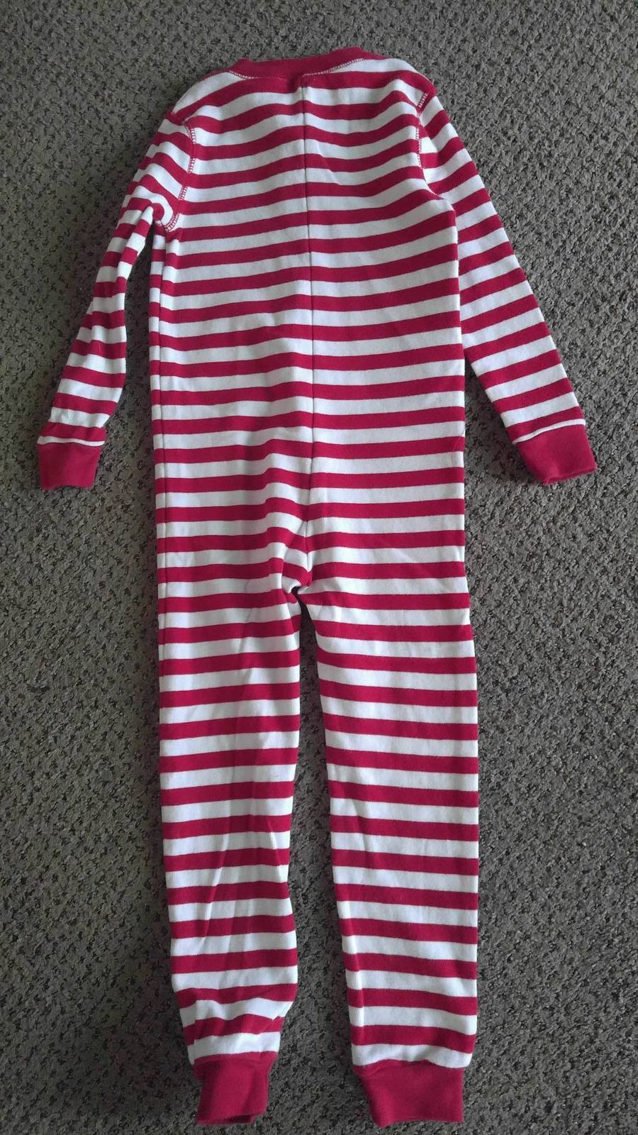 You searched for: christmas pajamas! Etsy is the home to thousands of handmade, vintage, and one-of-a-kind products and gifts related to your search. No matter what you're looking for or where you are in the world, our global marketplace of sellers can help you find unique and affordable options. Let's get started!