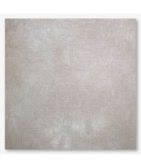 **32ct Ale belfast linen 12x20 cross stitch fab... - $12.75