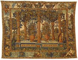 Galeries European Wall Hangings - $235.85
