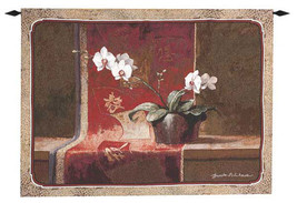 Eastern Wonder Wall Hanging Tapestry - £100.33 GBP