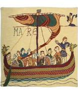 Bayeux Mare Cushion - $56.85