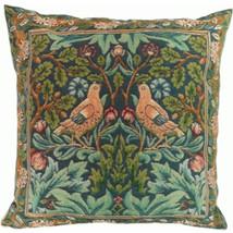 Brother Bird 1 European Cushion - $68.85+