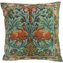 Brother Rabbit European Cushion - $62.85