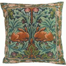 Brother Rabbit European Cushion - $57.85