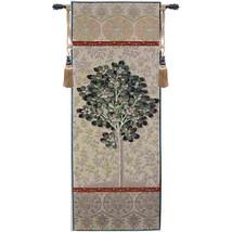Chene Naturel European Tapestry Wall Hanging - $350.85