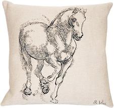 Cheval Da Vinci European Cushion - $71.85+