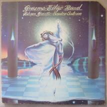 Graeme Edge Band - Paradise Ballroom, Vinyl, LP, London, PS 686, 1977, N... - $5.93