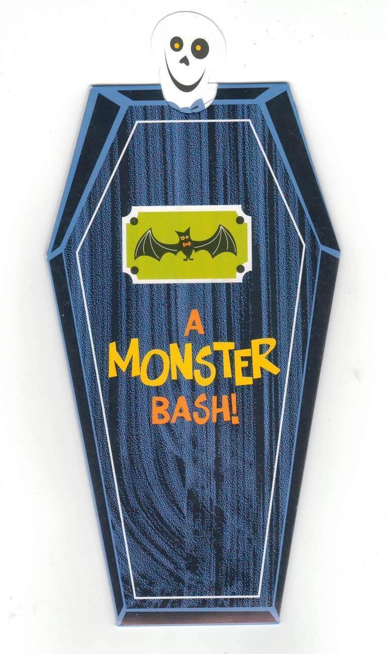 Monster invites1