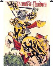 Comte De Flandre European Wall Hangings - $178.85