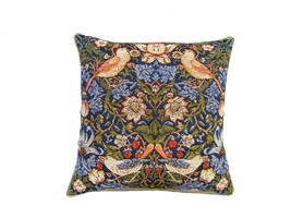 Cushion Birds Face to Face European Cushion - $62.85
