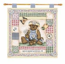 Daisy Field Tapestry of Fine Art - £48.54 GBP