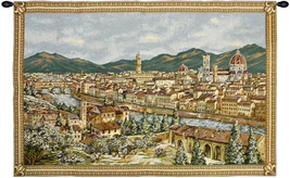 Firenze Tapestry Wall Hanging - $131.85