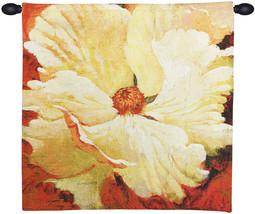 Fragrance Tapestry Wall Art Hanging - $166.85+