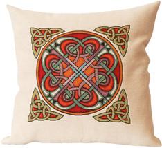 Hilton Celtic European Cushion - $71.85+