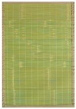 Key West Bamboo Area Rug - $44.85+