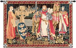 King Arthur European Wall Hangings - $101.85+