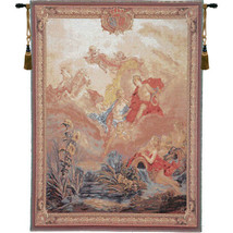 Les Amours des Dieux European Tapestry Wall Hanging - $443.85+