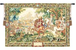 Le Roi Soleil European Wall Hangings - $283.85+