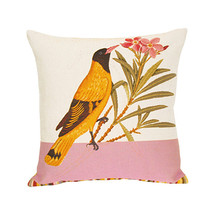 Loriot European Cushion - $67.85+