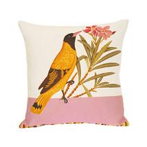 Loriot European Cushion - $73.85+
