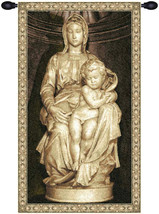 Madonna I Tapestry Wall Art Hanging - $117.85
