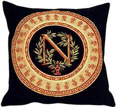 Napoleon Geais European Cushion - $71.85+