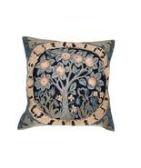 Orange Tree III European Cushion Covers - $56.85