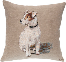 Rocky European Cushion Cover - $63.85
