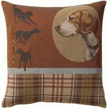 Scottish Dogs European Cushion - $68.85+