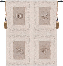 Shifting Sands Wall Hanging Tapestry - $135.85